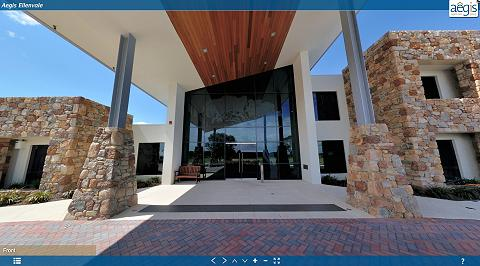 Virtual Tour of Aegis Ellenvale
