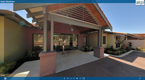 Virtual Tour of Aegis Shoalwater